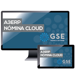 gse-a3erp-nominacloud-sin