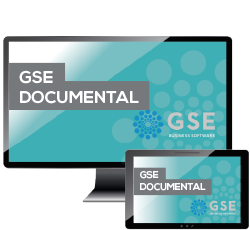gse-documental-sin